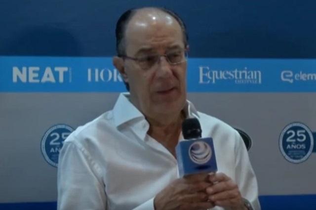 Foto / El Economista TV