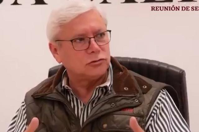 Suprema Corte no impedirá que Jaime Bonilla asuma el gobierno de BC