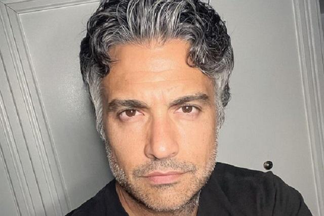 Revelan que Jaime Camil protagonizará bioserie de Vicente Fernández