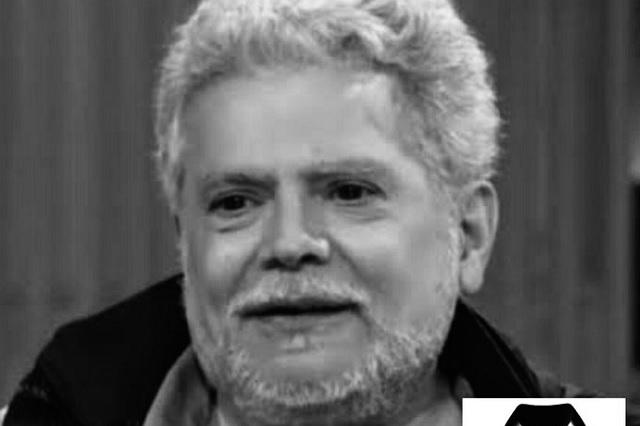 A los 67 años murió Jaime Garza, actor de telenovelas de Televisa