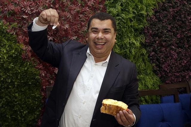 Ya soy notario en Chiapas y quiero ser gobernador de Puebla: Zavala