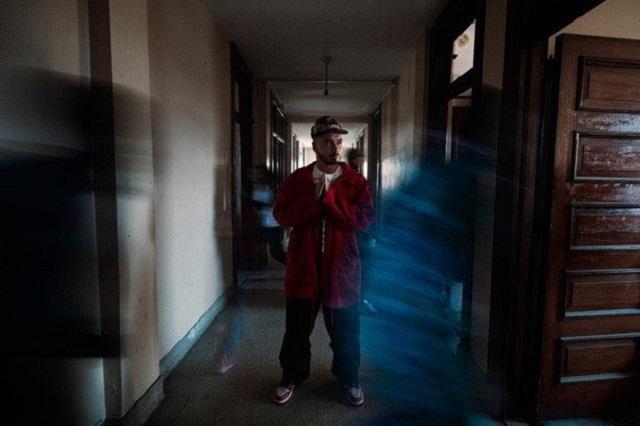 J Balvin lanza sencillo 7 De Mayo, el día de su cumpleaños