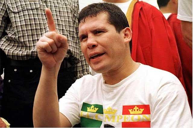 Gobierno de BC afirma que JC Chávez no denunció amenaza de secuestro