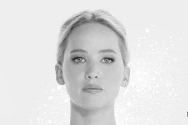 Jennifer Lawrence se une a Twitter y pide justicia para Breonna Taylor