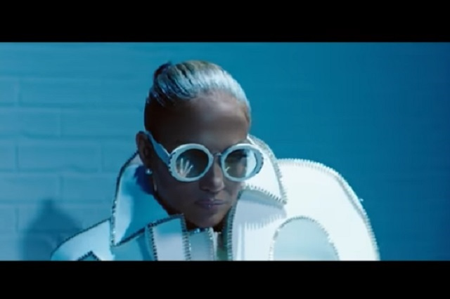 JLo, Wisin y Yandel participan en el nuevo remix de Te Boté