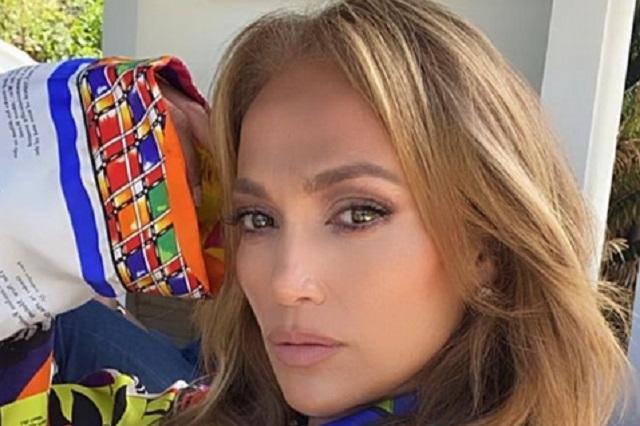 Jennifer Lopez y Alex Rodríguez terminan su relación amorosa
