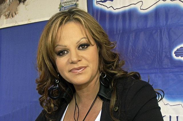 Dan a conocer falla que ocasionó el avionazo donde murió Jenni Rivera
