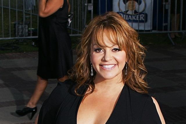 ¿Jenni Rivera tuvo nexos con el narco y la humillaron?