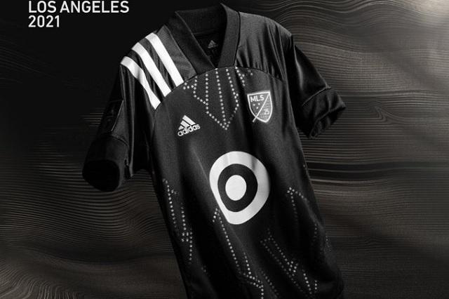 MLS presenta su jersey para Juego de Estrellas vs Liga MX