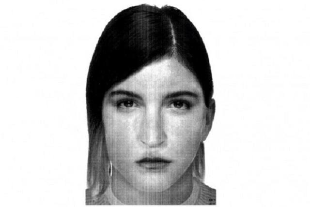 Difunden retrato hablado de mujer que robó bebé en el Hospital General
