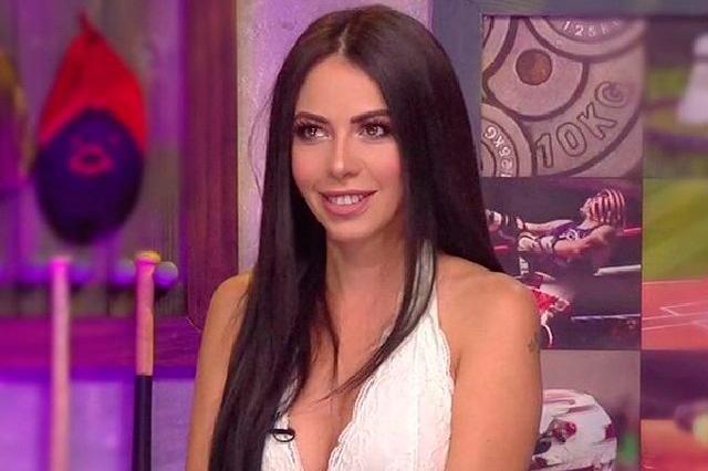 ¿Qué dijo Jimena Sánchez del acoso sexual que sufrió su compañera en vivo?