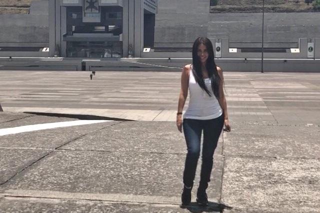 La Incondicional: Jimena Sánchez visita el Colegio Militar ¿y busca a Tello?