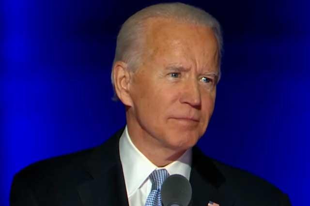"Biden busca terminar programa migratorio ""Quédate en México"""