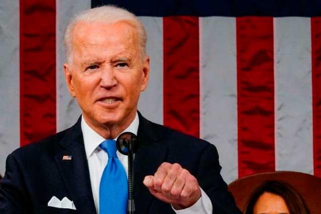 A 20 años de atentado en NY Biden desclasifica indagatoria