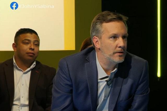 Tribunal avala que Ackerman evalúe a candidatos a consejeros del INE