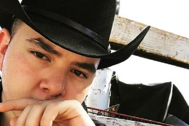 Hijo de Jenni Rivera es atacado tras revelar sus preferencias sexuales