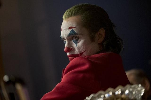 Joker tendrá segunda parte con Joaquin Phoenix y Todd Phillips