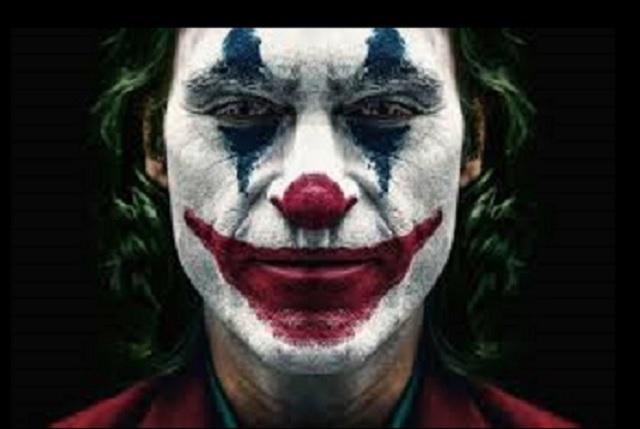 Video: Revelan escena eliminada de Joker en redes sociales