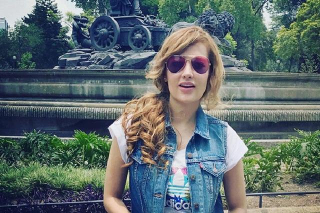 Jolette cambia sus críticas por halagos a Bailando por un sueño y Televisa
