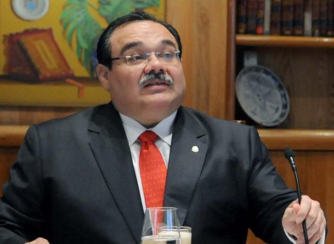 PRI demanda que el INE también sancione campaña de Ricardo Anaya