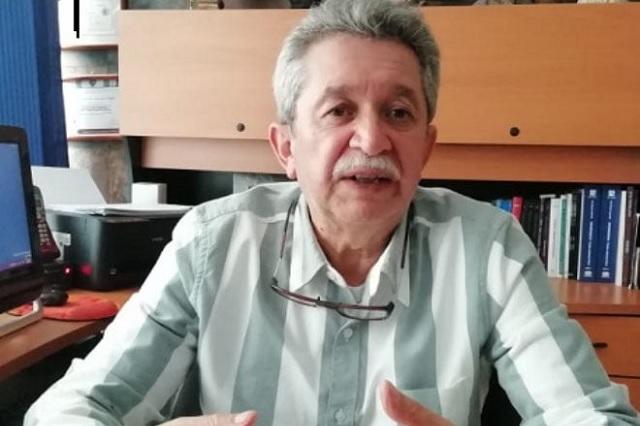 Muere ex alcalde de Teziutlán en terapia intensiva por Covid-19