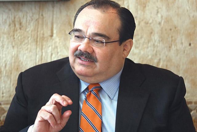 Resultado de imagen para Jorge Carlos Ramírez Marín, diputado del PRI.