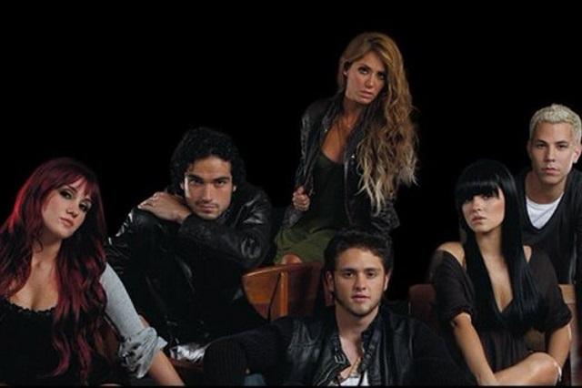 No habrá concierto ni reencuentro de RBD, señalan