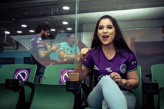 Cerca de 25 mil aficionados volverán a los estadios de la Liga MX