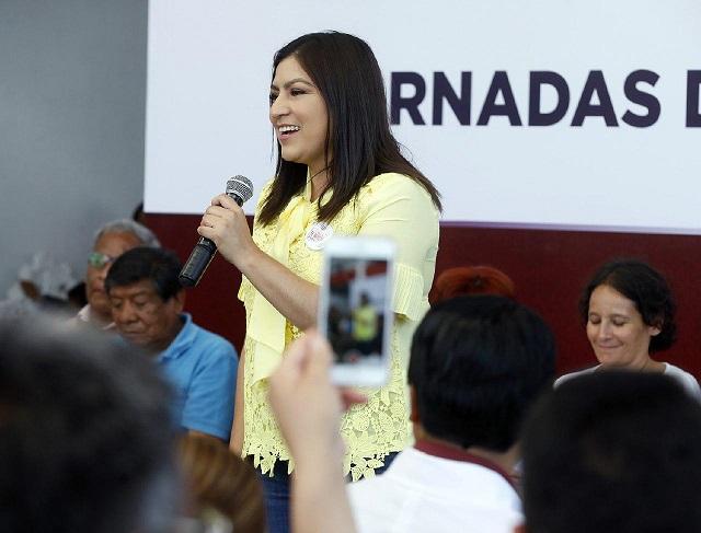 Gobierno de Rivera concluye Jornadas de Participación Ciudadana