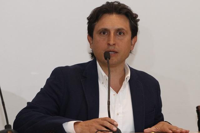JJ minimiza quejas y diputadas descartan denuncia penal