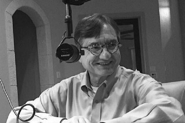 Gutiérrez Vivó tiene las puertas abiertas para volver a la radio, dice AMLO
