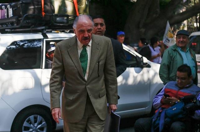Muere en España Rodrigo Riobóo, hijo del empresario José María Riobóo