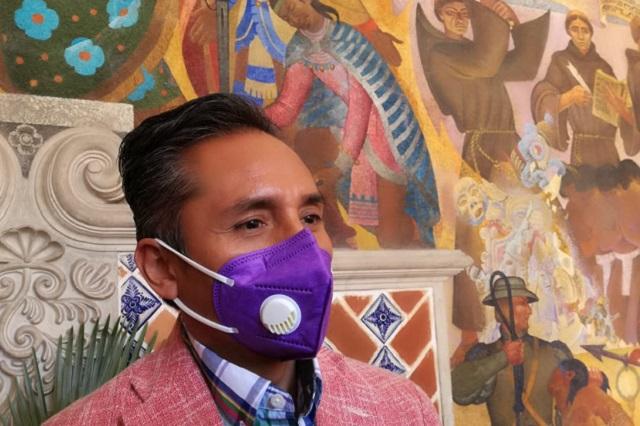 En Tehuacán sorteo para Cartilla militar será virtual