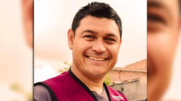 Morena suspende campaña en Guanajuato por inseguridad