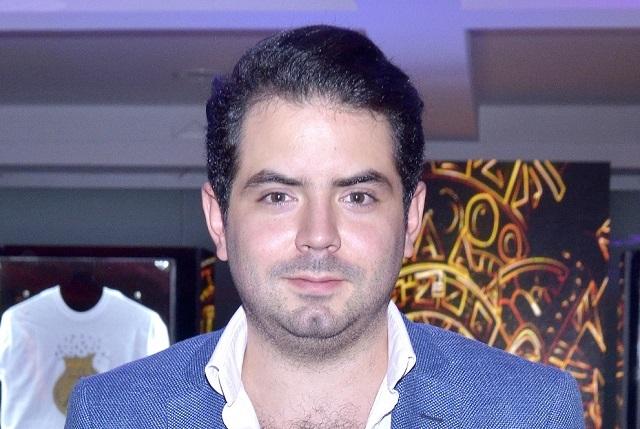 José Eduardo Derbez revela cuál es su orientación sexual tras escándalo
