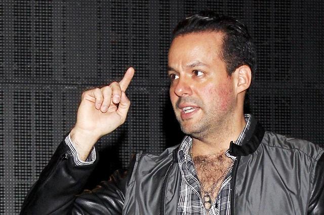 José Joel no se presenta a ratificar denuncia contra Manuel José