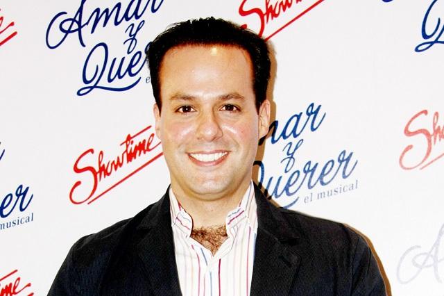 Hijo de José José desea hacer dueto con Luis Miguel