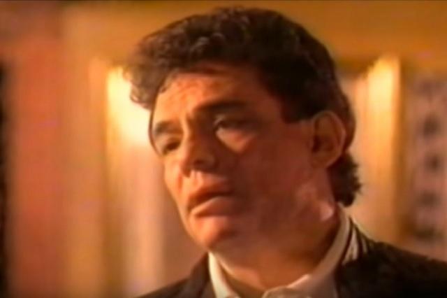 Fallece José José, El Príncipe de la Canción, a la edad de 71 años