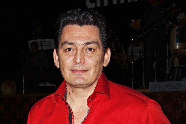 José Manuel Figueroa aconseja a Giovanni Medida olvidarse de Ninel Conde