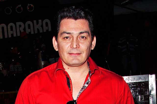 José Manuel Figueroa le responde a su tío Federico