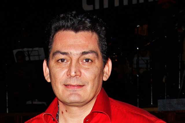 Demandan a José Manuel Figueroa por golpes y amenazas de muerte