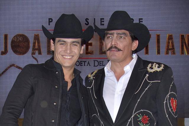 José Manuel Figueroa recuerda pasado de Maribel Guardia