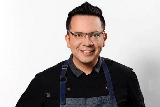 ¿Por qué el chef Joserra no fue juez desde inicio de MasterChef México?
