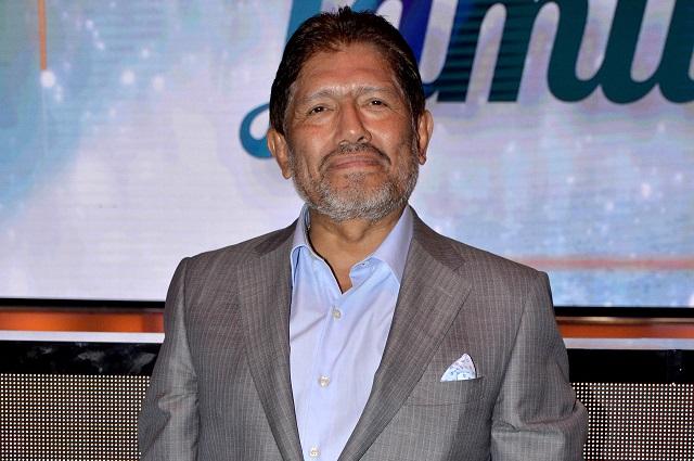 Juan Osorio asegura que José Ron le dio más peso al dinero