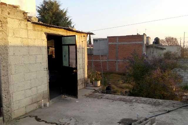 Joven deprimido decide quitarse la vida en su casa en San Andrés