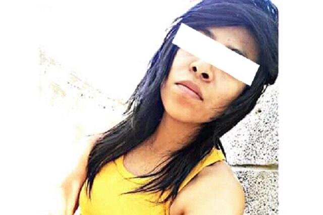 Hallan a joven ahorcada en los separos de San Gabriel Chilac
