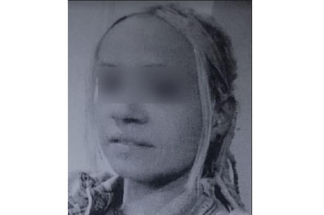 Una joven de 26 años, probable autora de homicidio en Amozoc