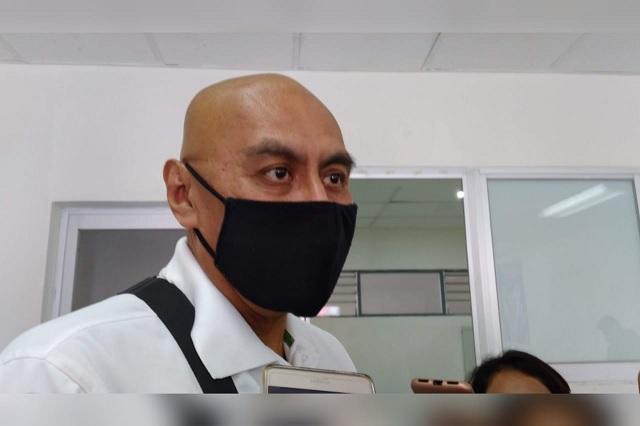 Dan de baja a director de Protección Civil de Tehuacán
