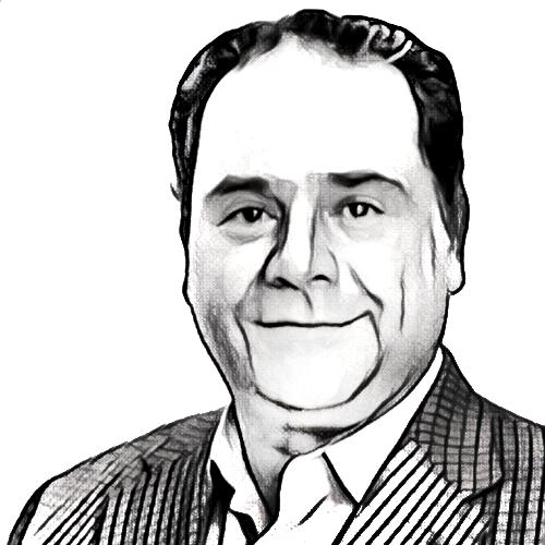Juan Carlos Espina