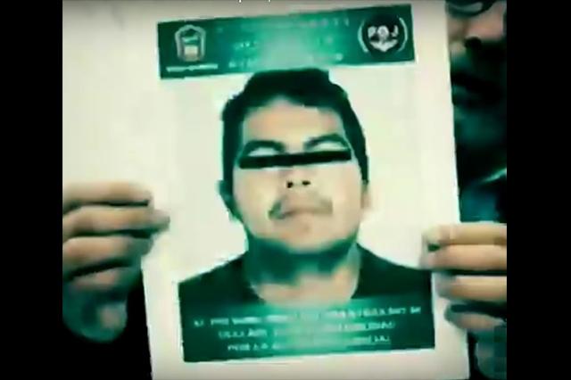 Feminicida de Ecatepec hizo pozole con los restos de sus víctimas y se lo comió